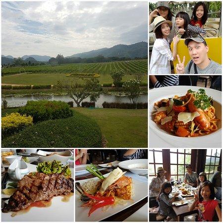 Pak Chong, Tayland: 20161208_071236_large.jpg