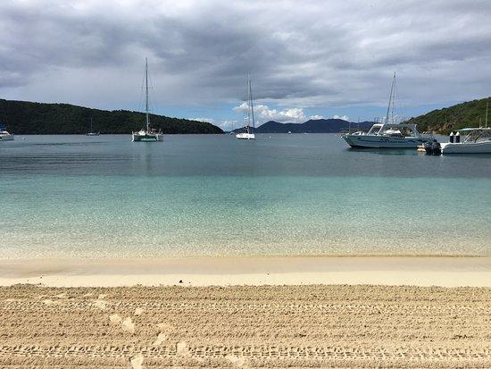 Immagini Di Isole Vergini Britanniche Foto Di Vacanze A
