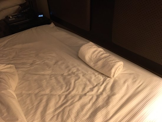 Eatontown, Nueva Jersey: Allergy to feathers .... not alternate pillows