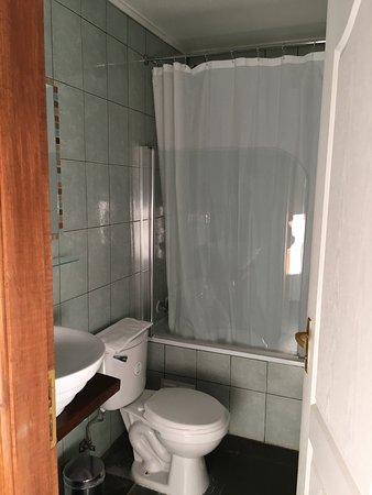 Hotel Hallef: photo6.jpg