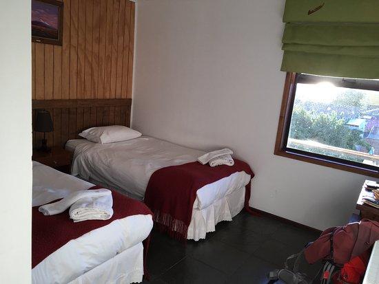 Hotel Hallef: photo7.jpg