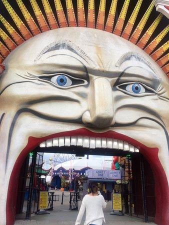 St. Kilda, Australien: photo0.jpg