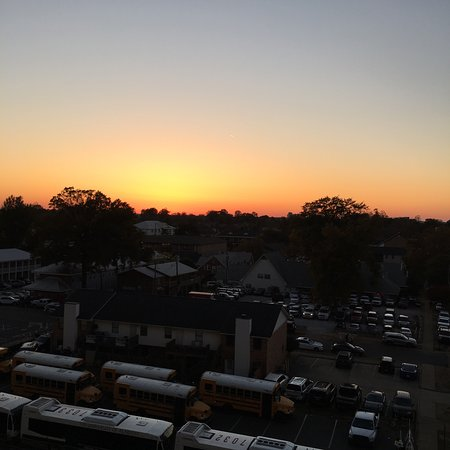 Tuscaloosa, AL: photo0.jpg