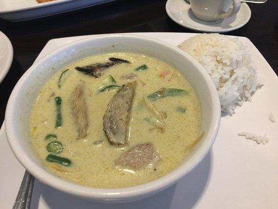 Beautiful Fujiya Restaurant San Antonio