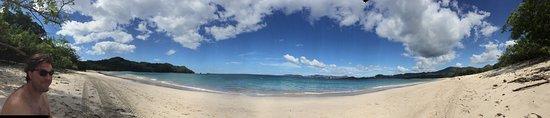 Playa Grande, Costa Rica: photo2.jpg