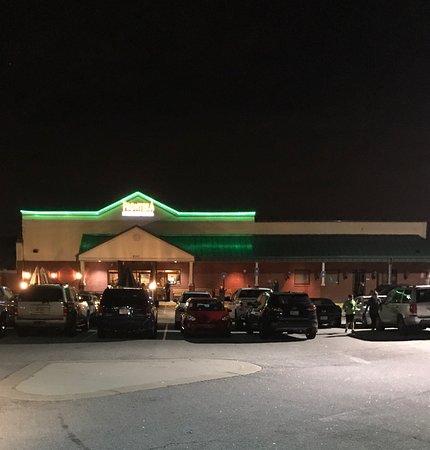 Suwanee, GA: photo0.jpg
