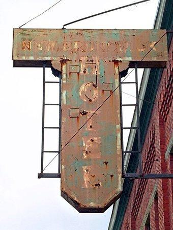 Snohomish, Ουάσιγκτον: photo3.jpg