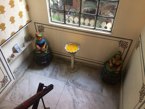Vinayak Guesthouse: photo6.jpg