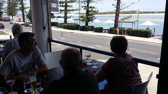 Caloundra, أستراليا: 20161027_124317_large.jpg