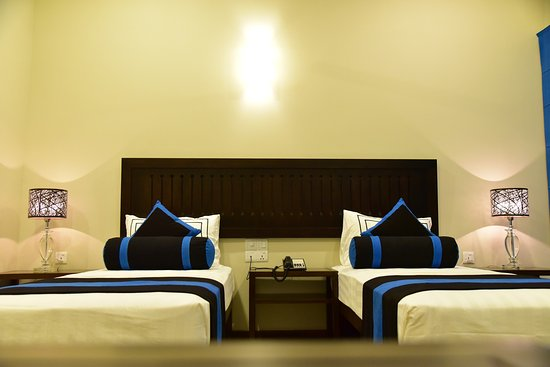 Photo of Hotel Randiya Anuradhapura
