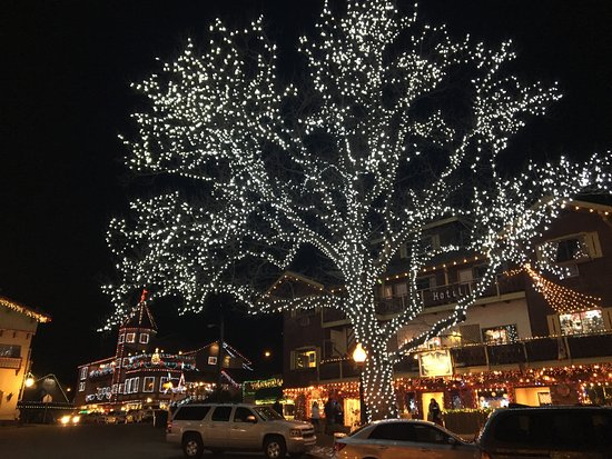Leavenworth, Waszyngton: photo1.jpg