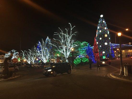 Leavenworth, Waszyngton: photo2.jpg