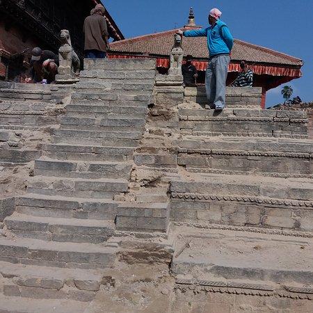 Bhaktapur, Nepal: 20161126_110825_large.jpg