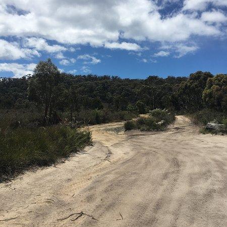 Coles Bay, Αυστραλία: All4Adventure