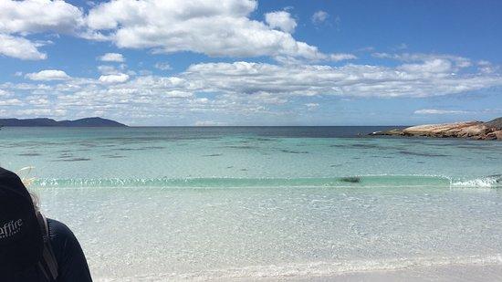 Coles Bay, Αυστραλία: photo0.jpg