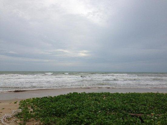 Phe, Thailand: สวยไหมละ