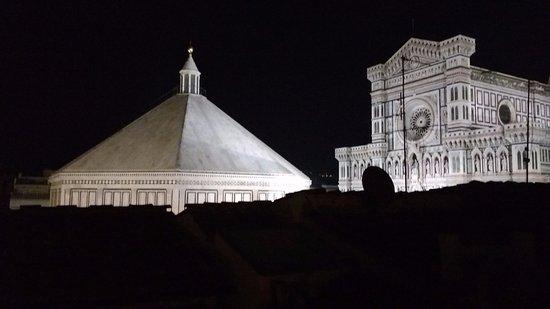 Residenza Giotto Photo