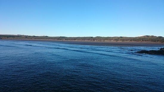 Cruden Bay (Port Erroll)照片