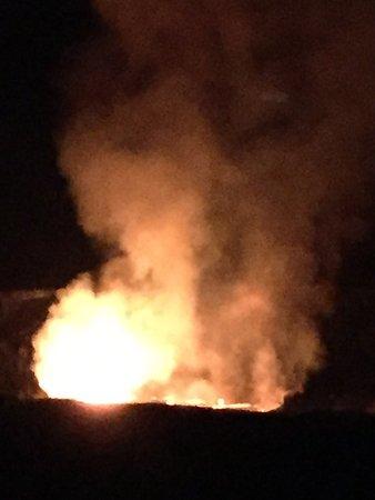 Volcano House: photo0.jpg
