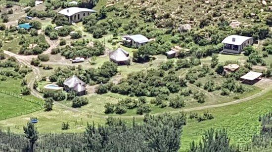 Fouriesburg, Sudáfrica: IMG-20161126-WA0000_large.jpg