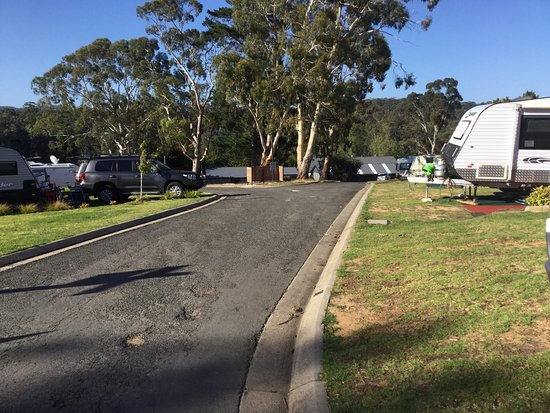 Hahndorf, أستراليا: photo1.jpg