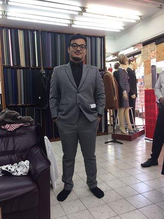 Aman's Fashion Tailor: IMG-20161114-WA0046_large.jpg