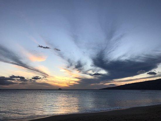 Kihei Kai Oceanfront Condos: photo0.jpg