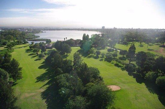 Germiston Golf Club