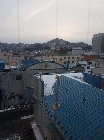 Hotel Kikuya Photo