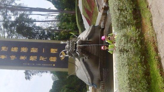Melaka State, Malaysia: DSC_0652_large.jpg