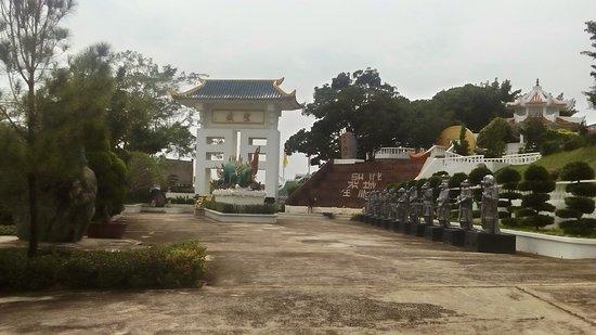 Melaka State, Malaysia: DSC_0619_large.jpg