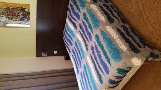 Hotel de Reims: 20161208_140849_large.jpg