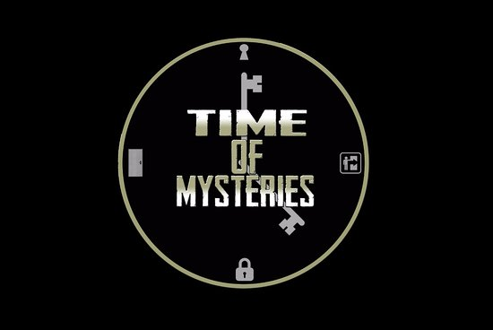 Time Of Mysteries