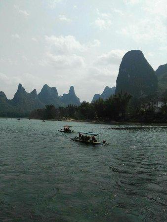 Guangxi, China: 1481270352744_large.jpg