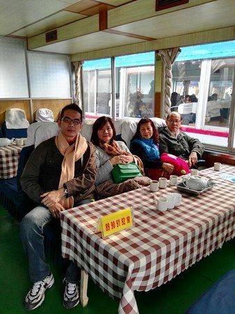 Guangxi, China: IMG_20160212_094039_large.jpg