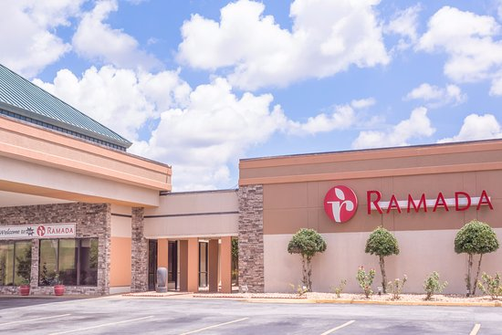 ramada macon updated 2018 hotel reviews price comparison ga tripadvisor. Black Bedroom Furniture Sets. Home Design Ideas