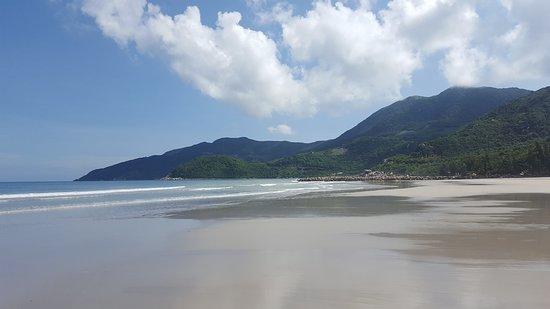 Jungle Beach VietNam: 20161122_125358_large.jpg