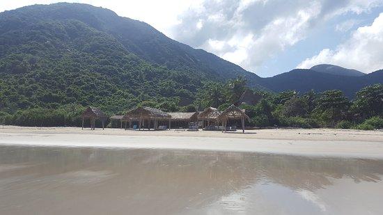 Jungle Beach VietNam: 20161122_125343_large.jpg