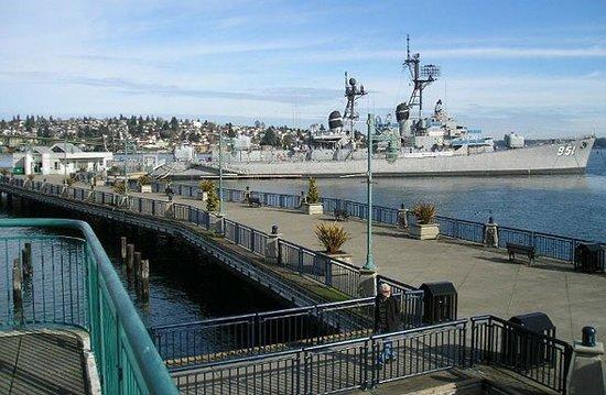 Bremerton, WA: photo2.jpg