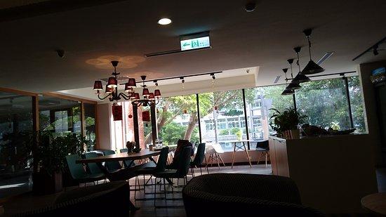 Forte Green Garden Apartments Foto
