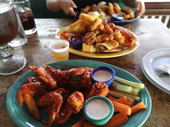 mutt lynch s newport beach restaurant bewertungen telefonnummer fotos tripadvisor