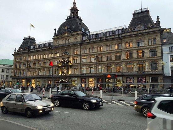 Copenhagen Region, เดนมาร์ก: photo0.jpg