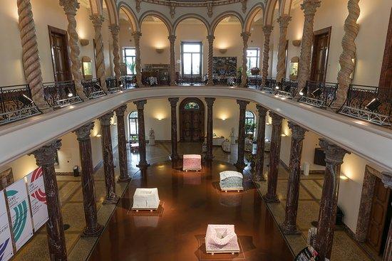 Musee Ariana