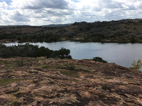 Burnet, TX: Pictures of Inks Lake