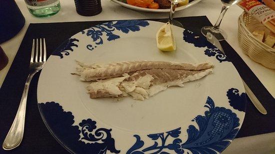 Fontvieille, Mónaco: DSC_0738_large.jpg