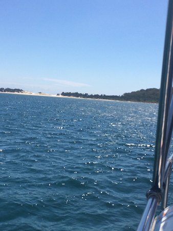 Nelson Bay, Austrália: photo3.jpg