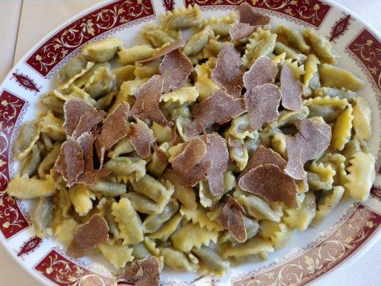 Ugo Gastronomia: IMG_20161208_125230_large.jpg