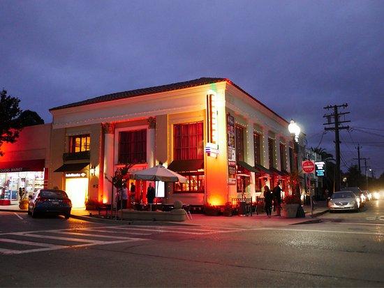 Burlingame, Californie : photo0.jpg