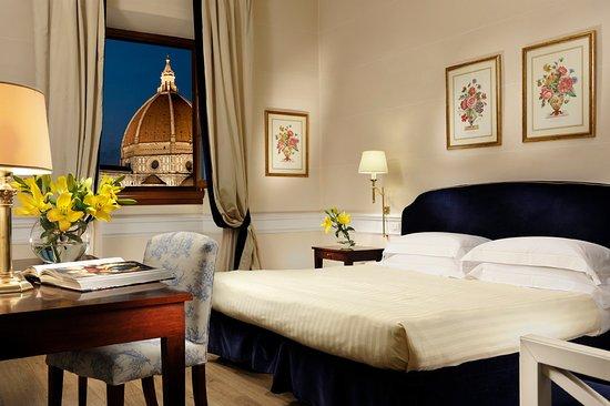 卡爾扎奧利酒店