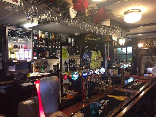Bay Horse Inn: photo1.jpg